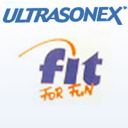 Ultrasonex Fit for Fun